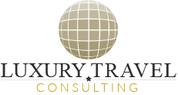 Luxury Travel Consulting